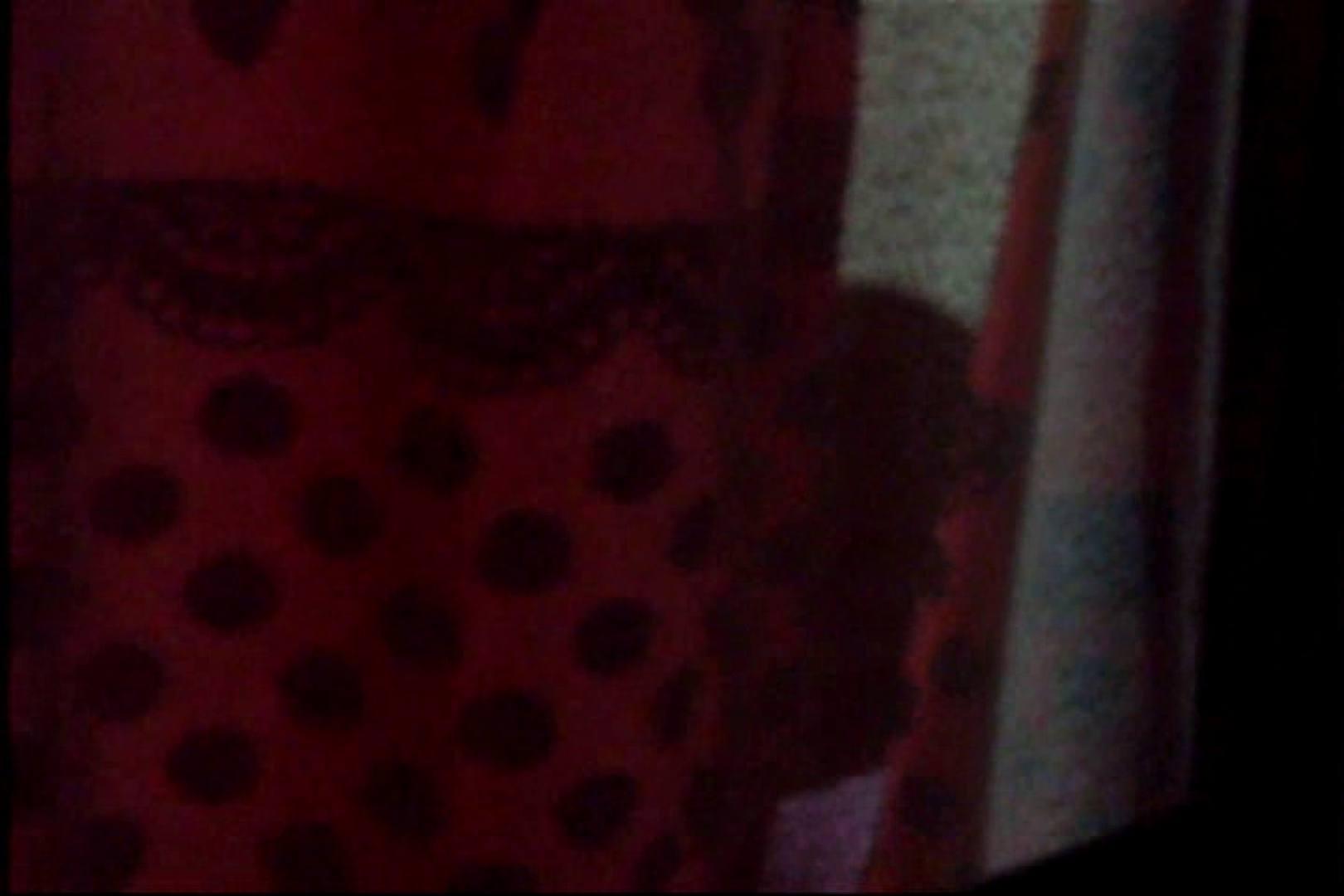 ヤリマンのオマンコ:究極の民家盗撮 彼氏と一緒!!!:のぞき本舗 中村屋