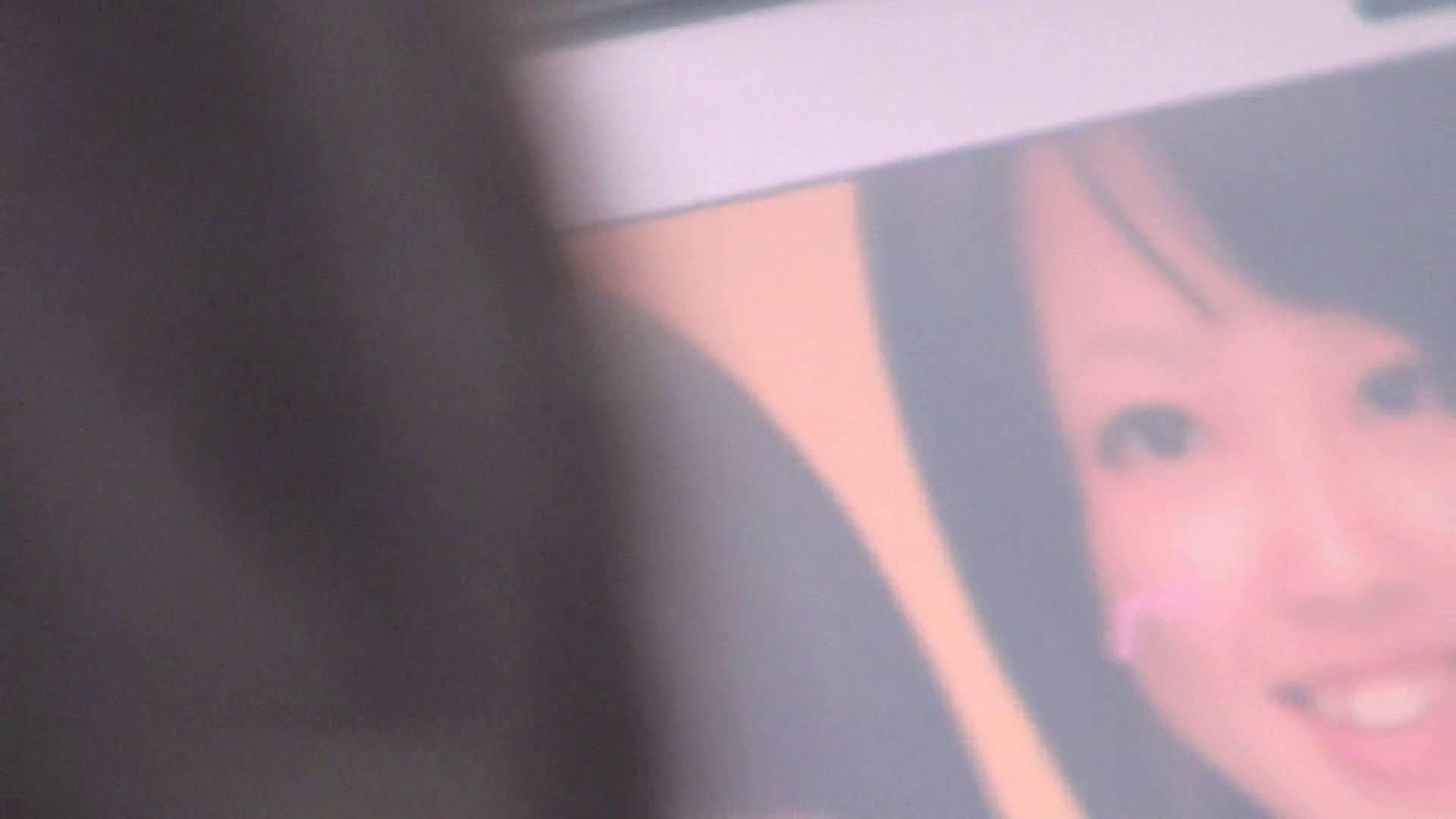 ヤリマンのオマンコ:現役ギャル盗撮師 hana様のプリクラ潜入!制服Pチラ!Vol.5:のぞき本舗 中村屋