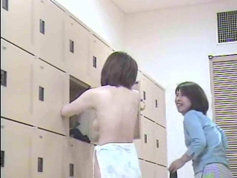 ヤリマンのオマンコ:艶やか美女 煌き裸体vol.11:のぞき本舗 中村屋