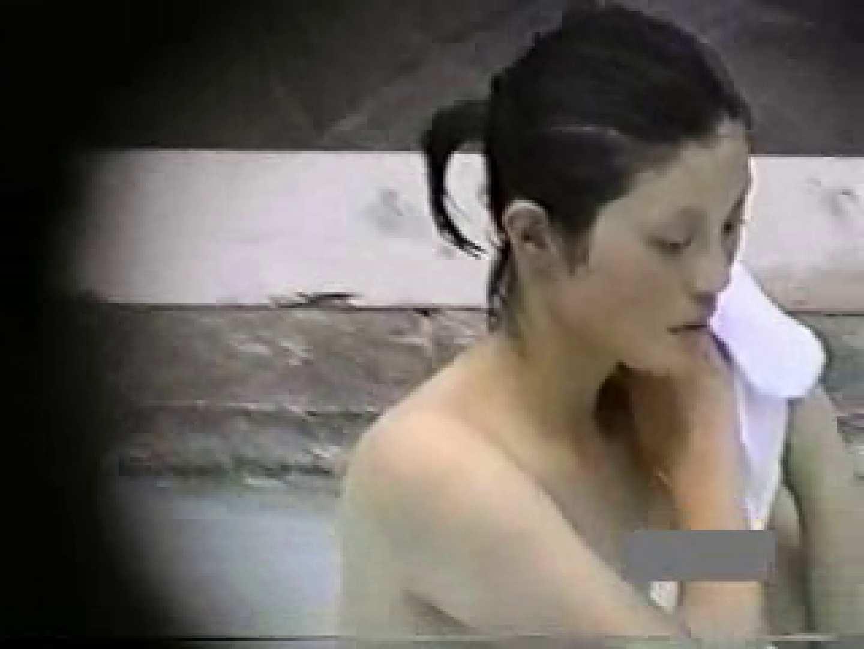 ヤリマンのオマンコ:世界で一番美しい女性が集う露天風呂! vol.03:のぞき本舗 中村屋