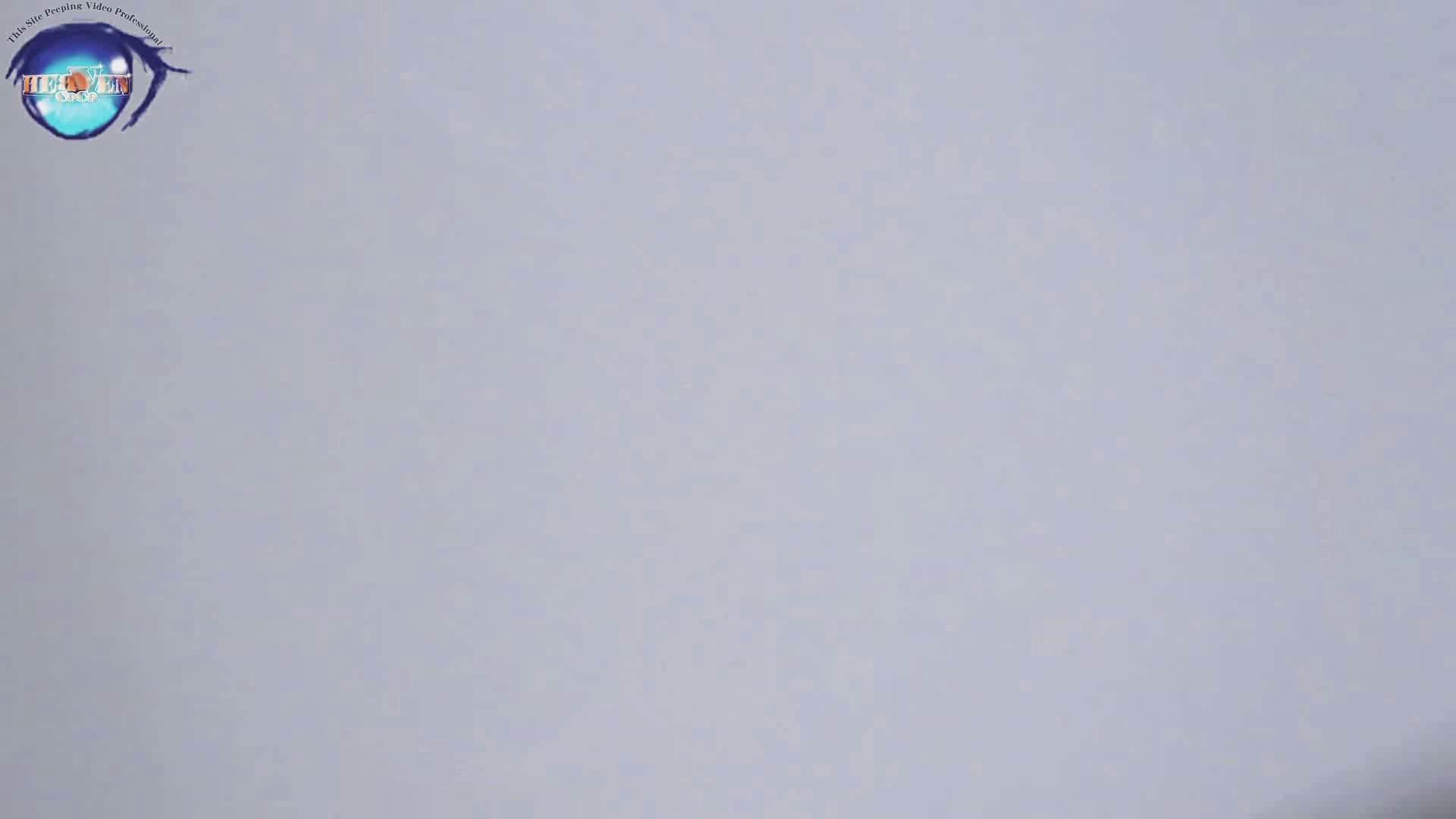 ヤリマンのオマンコ:雅さんの独断と偏見で集めた動画集 厠編vol.08:のぞき本舗 中村屋