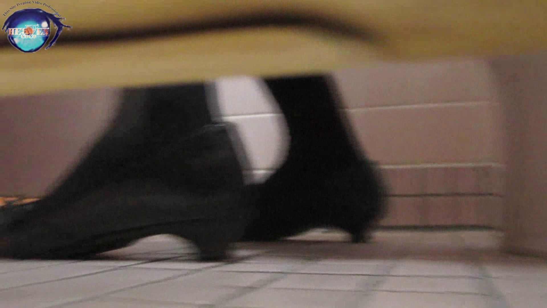ヤリマンのオマンコ:雅さんの独断と偏見で集めた動画集 厠編vol.11:のぞき本舗 中村屋