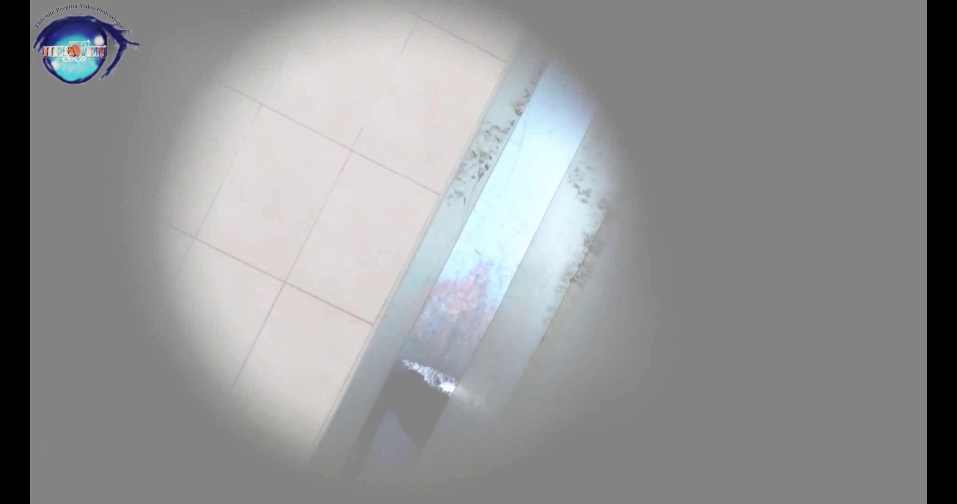ヤリマンのオマンコ:【世界の射窓から】世界の射窓から vol.32:のぞき本舗 中村屋