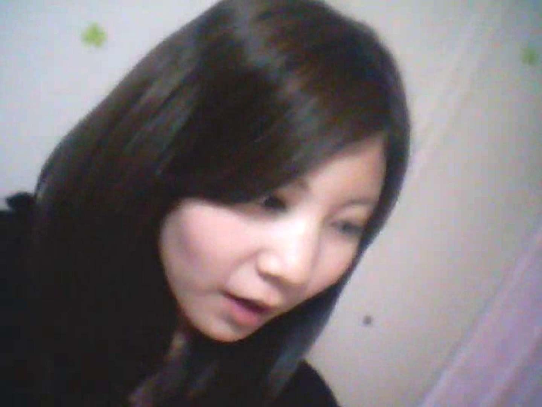 【パンツプレゼント01】瑞希ちゃんから直送!生理中だったみたいです。 フェチ | 0  69pic 3
