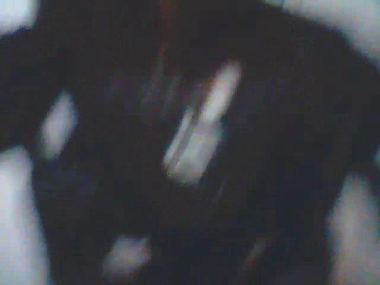 【パンツプレゼント01】瑞希ちゃんから直送!生理中だったみたいです。 フェチ | 0  69pic 29