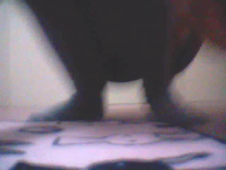 【パンツプレゼント01】瑞希ちゃんから直送!生理中だったみたいです。 フェチ | 0  69pic 31