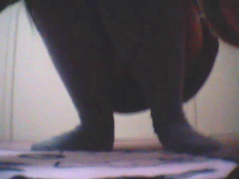 【パンツプレゼント01】瑞希ちゃんから直送!生理中だったみたいです。 フェチ  69pic 32