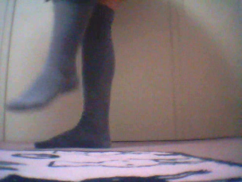 【パンツプレゼント01】瑞希ちゃんから直送!生理中だったみたいです。 フェチ  69pic 36