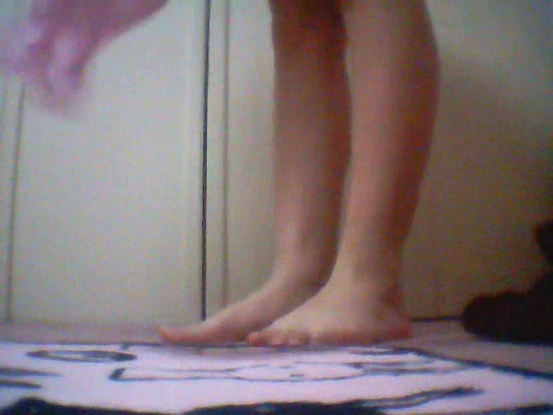 【パンツプレゼント01】瑞希ちゃんから直送!生理中だったみたいです。 フェチ  69pic 60