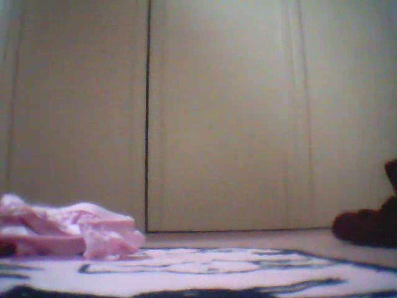 【パンツプレゼント01】瑞希ちゃんから直送!生理中だったみたいです。 フェチ  69pic 68