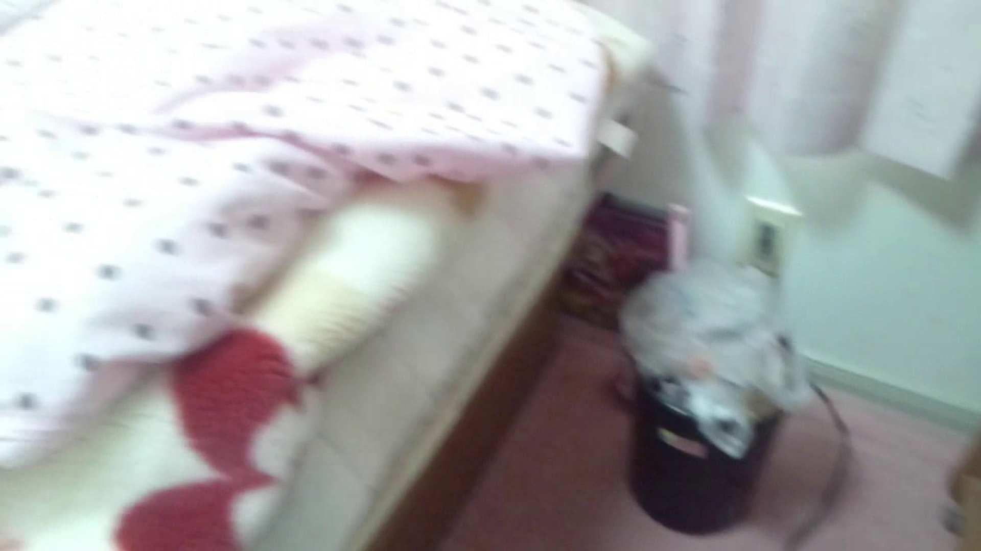 vol.5 自宅の部屋を撮って来てもらいました。 OLのエッチ | フェチ  112pic 7