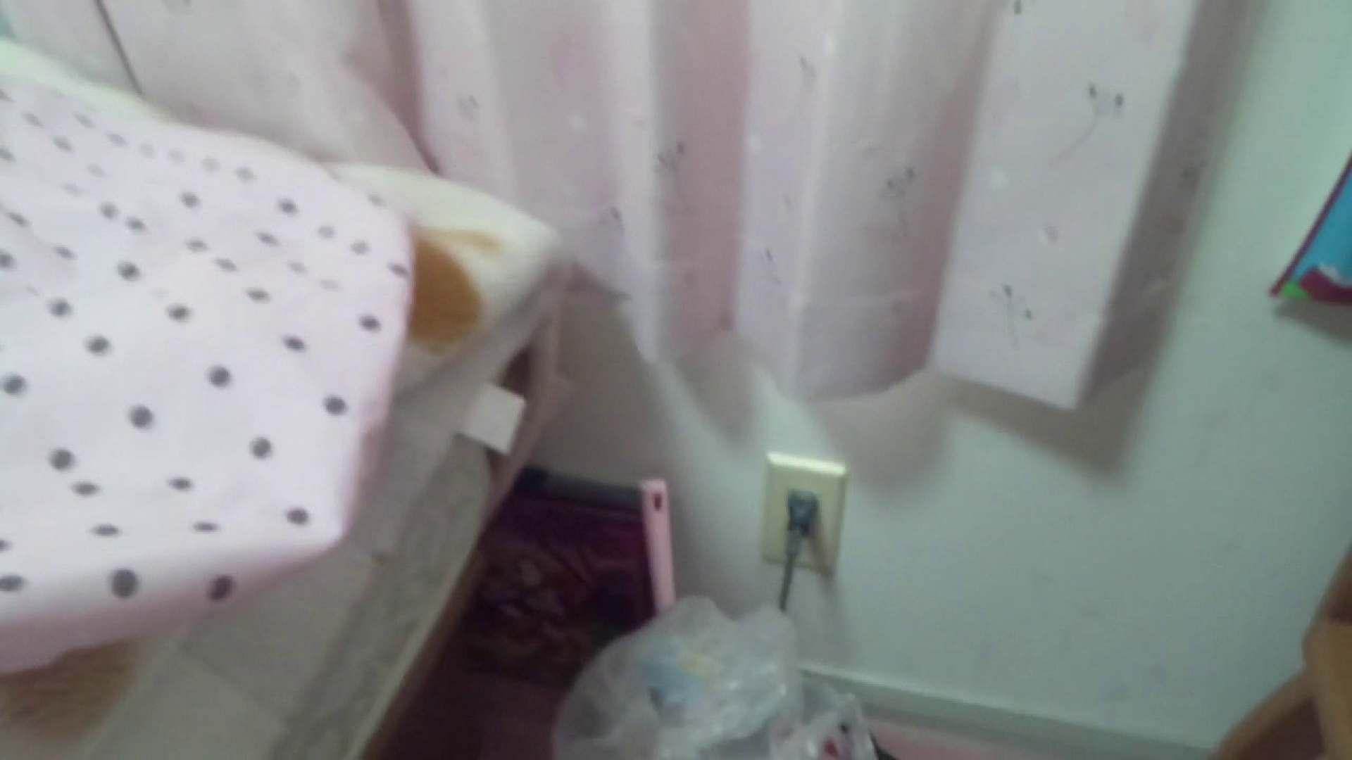 vol.5 自宅の部屋を撮って来てもらいました。 OLのエッチ | フェチ  112pic 9
