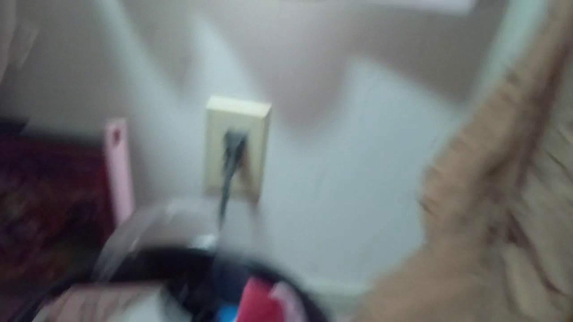 vol.5 自宅の部屋を撮って来てもらいました。 OLのエッチ  112pic 26