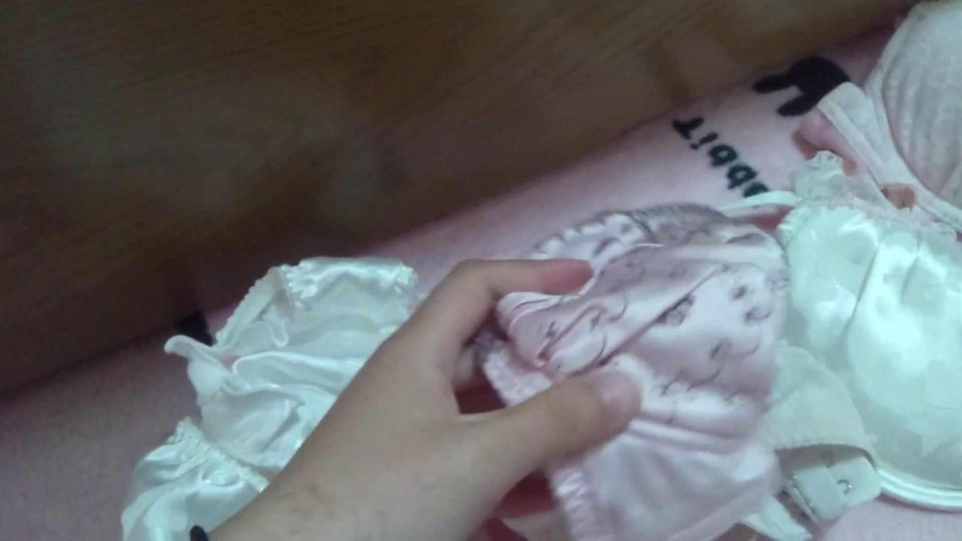 vol.5 自宅の部屋を撮って来てもらいました。 OLのエッチ  112pic 86