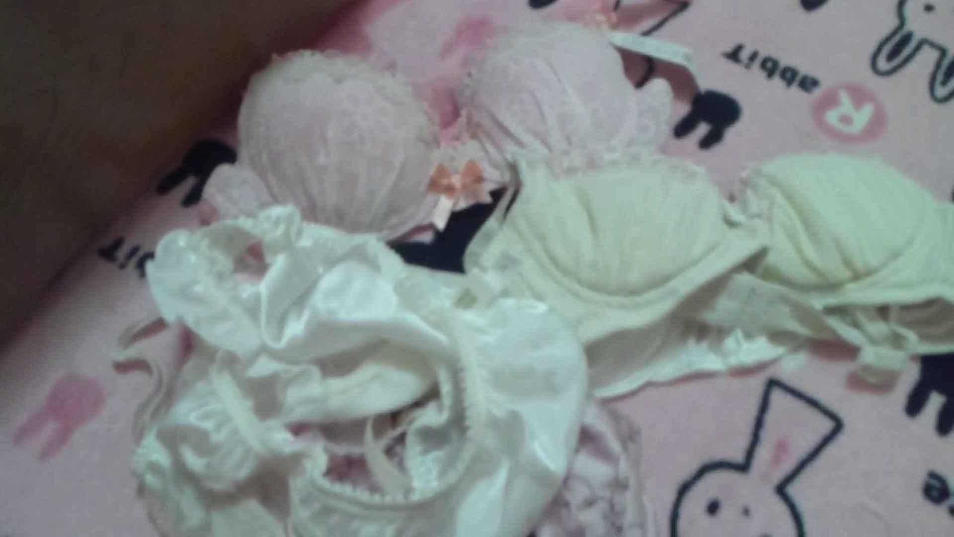 vol.5 自宅の部屋を撮って来てもらいました。 OLのエッチ  112pic 112