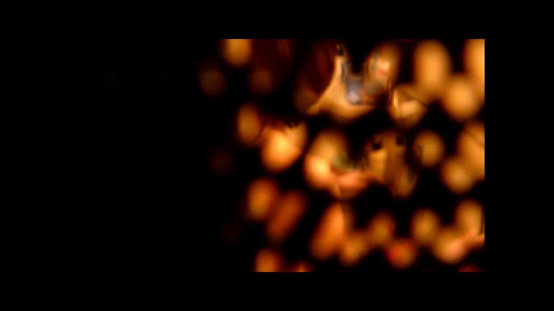 【02】ベランダに侵入して張り込みを始めて・・・やっと結果が出ました。 家宅侵入  107pic 4