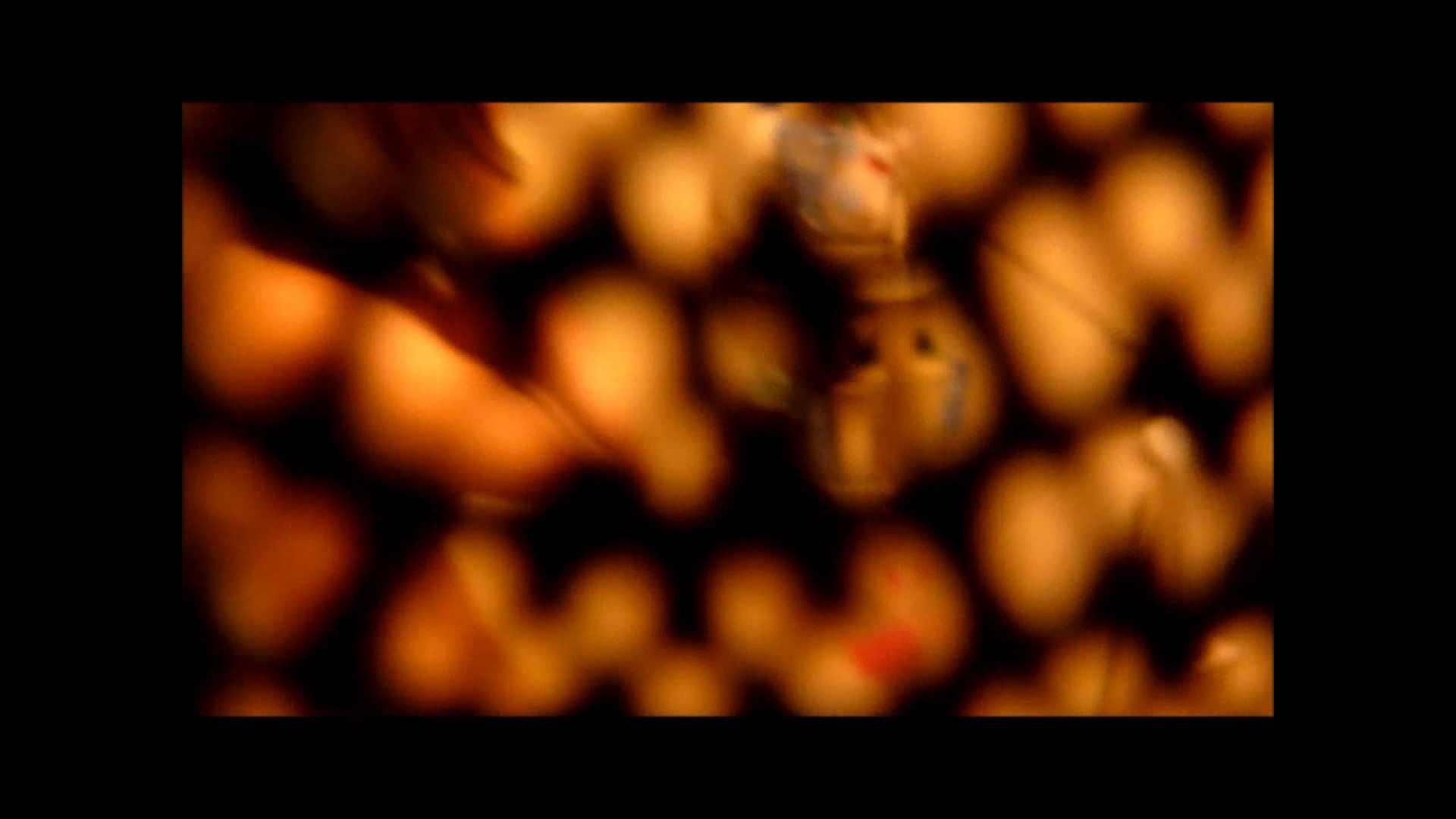 【02】ベランダに侵入して張り込みを始めて・・・やっと結果が出ました。 家宅侵入   0  107pic 11