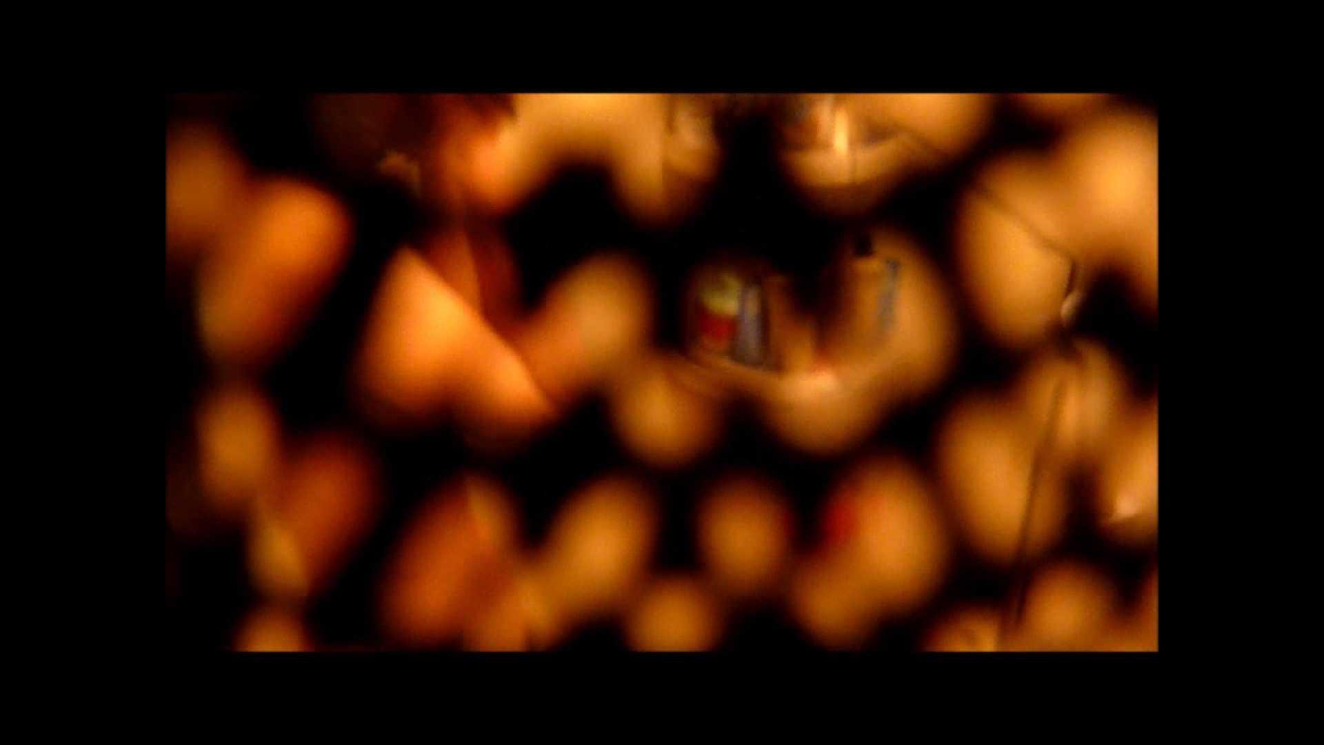 【02】ベランダに侵入して張り込みを始めて・・・やっと結果が出ました。 家宅侵入  107pic 12