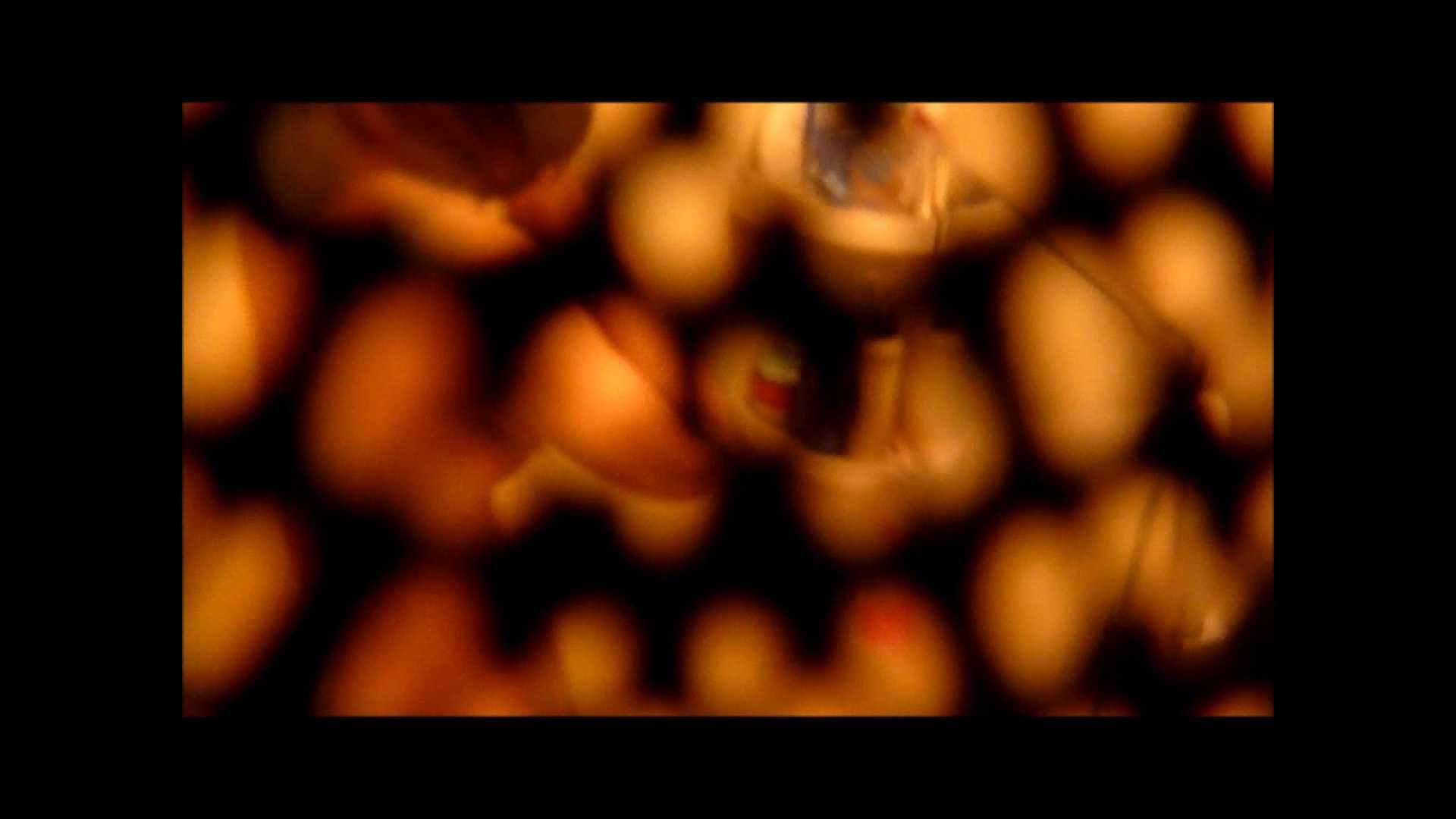 【02】ベランダに侵入して張り込みを始めて・・・やっと結果が出ました。 家宅侵入  107pic 22
