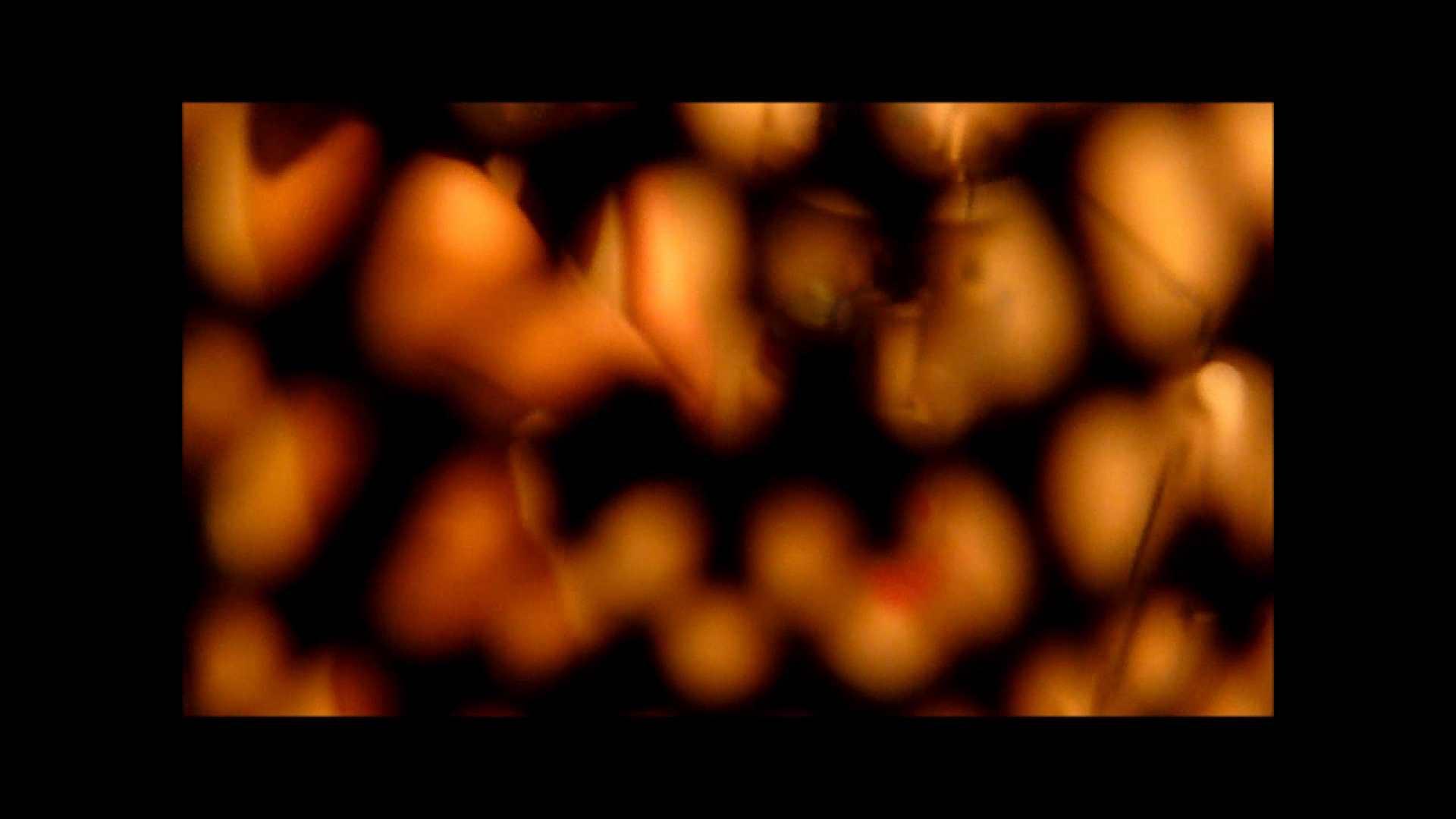 【02】ベランダに侵入して張り込みを始めて・・・やっと結果が出ました。 家宅侵入  107pic 24