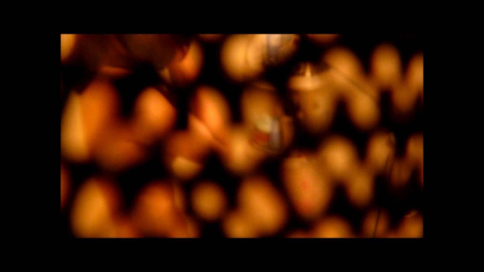 【02】ベランダに侵入して張り込みを始めて・・・やっと結果が出ました。 家宅侵入  107pic 28