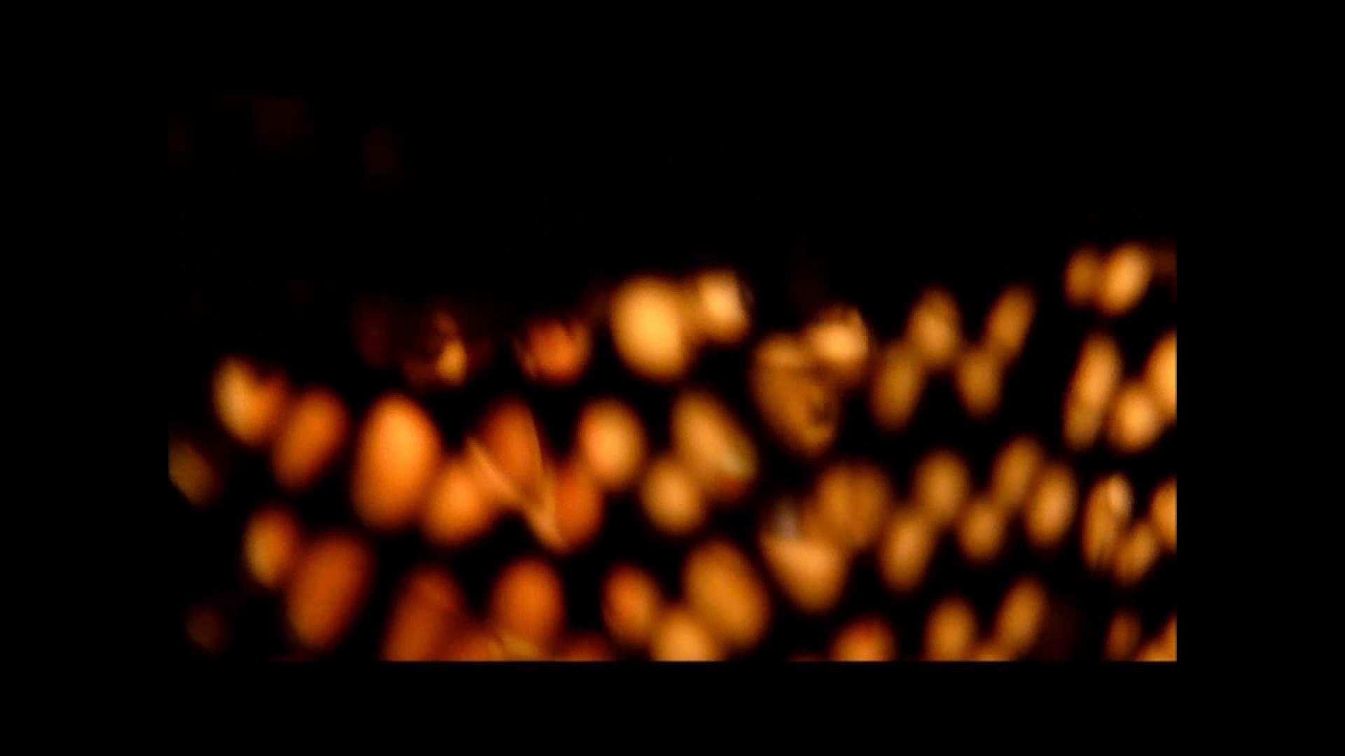 【02】ベランダに侵入して張り込みを始めて・・・やっと結果が出ました。 家宅侵入  107pic 34
