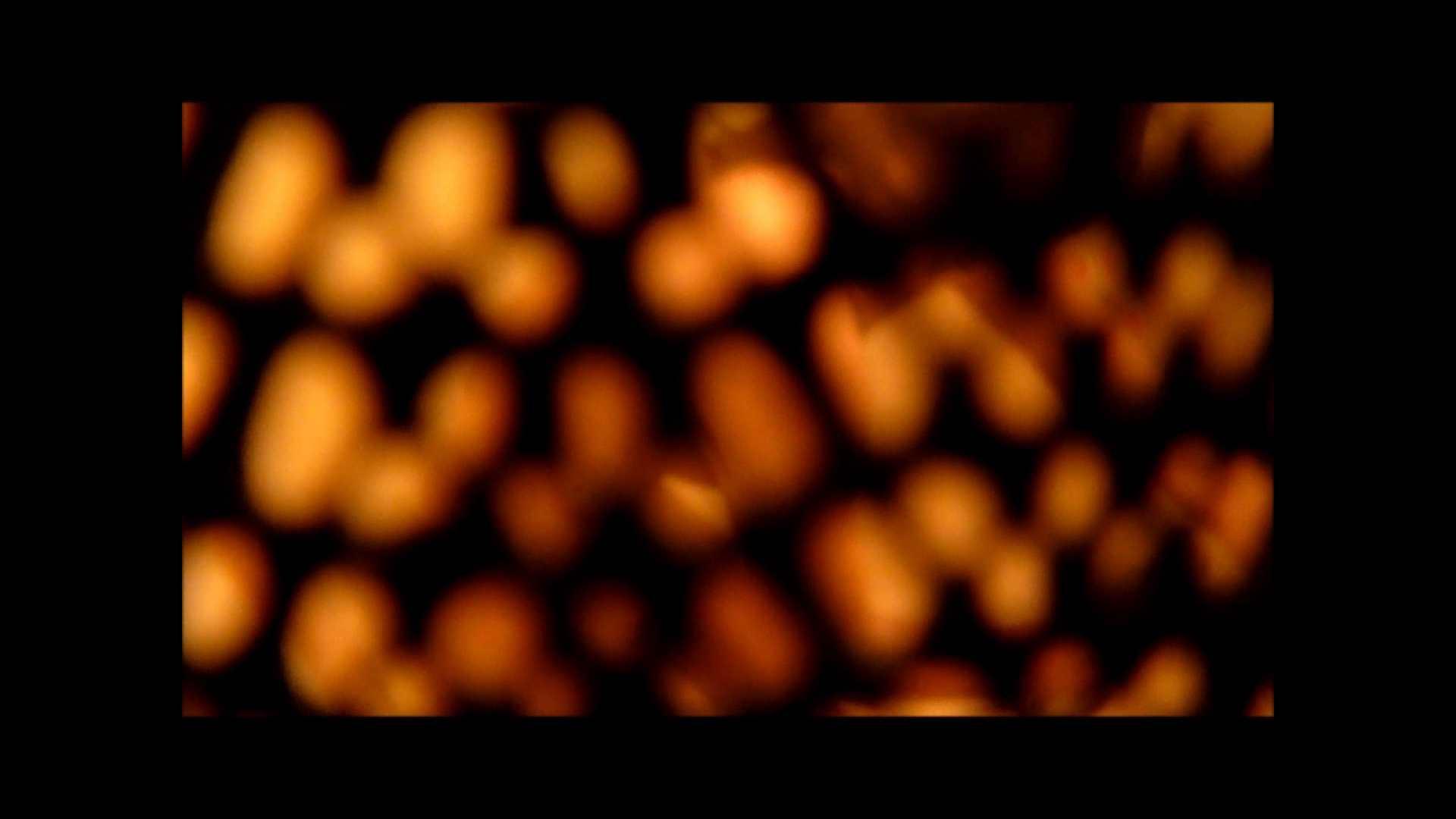 【02】ベランダに侵入して張り込みを始めて・・・やっと結果が出ました。 家宅侵入  107pic 42