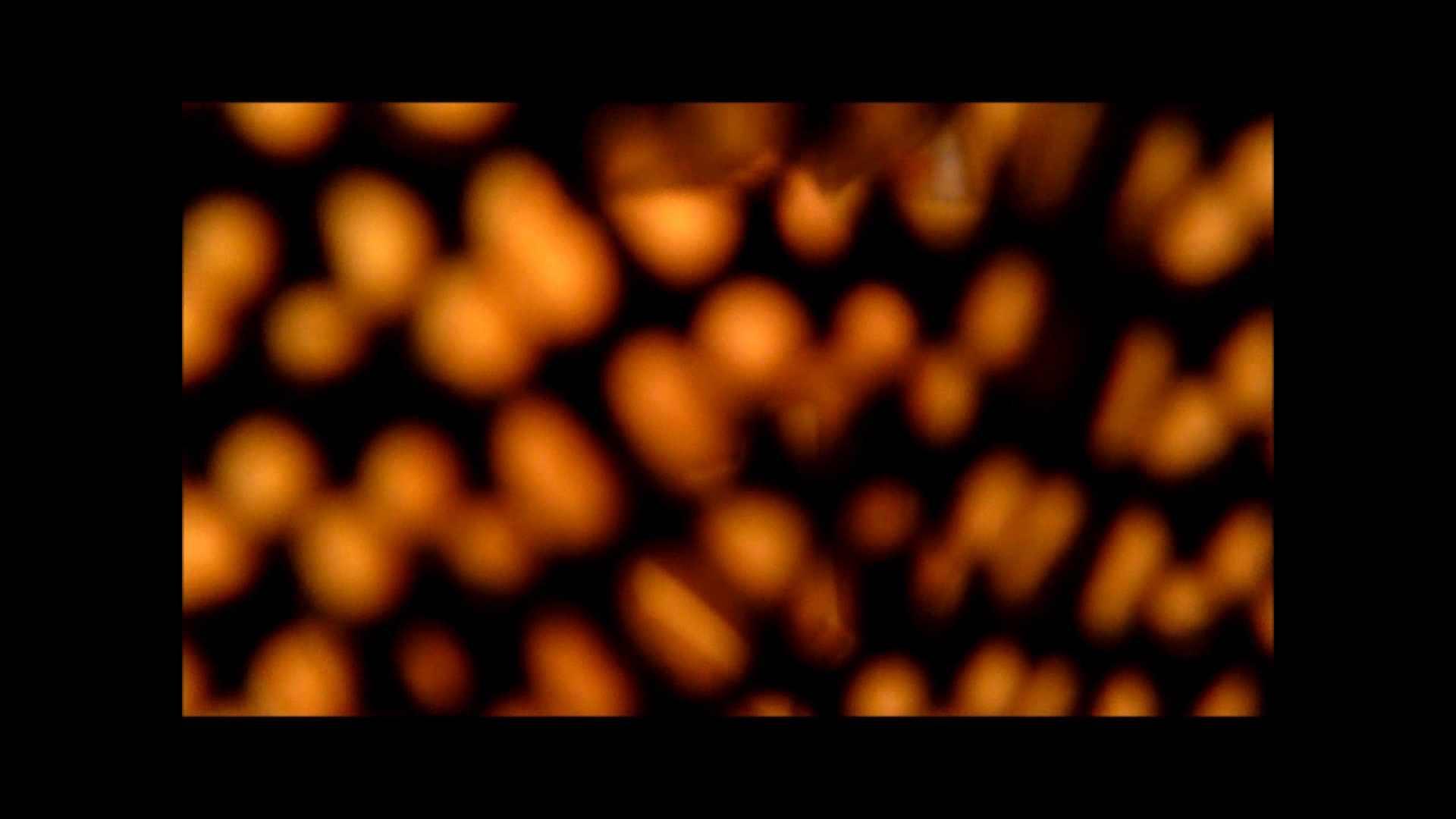 【02】ベランダに侵入して張り込みを始めて・・・やっと結果が出ました。 家宅侵入   0  107pic 45