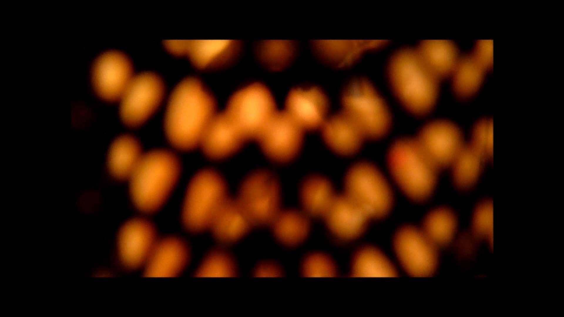【02】ベランダに侵入して張り込みを始めて・・・やっと結果が出ました。 家宅侵入  107pic 46