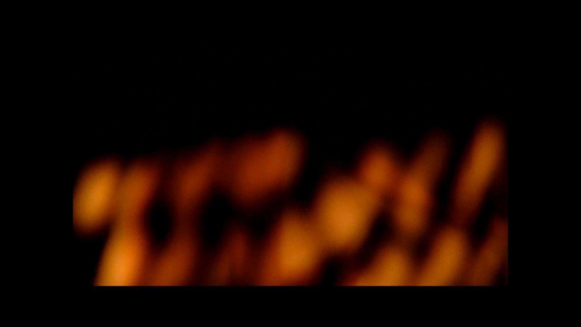 【02】ベランダに侵入して張り込みを始めて・・・やっと結果が出ました。 家宅侵入   0  107pic 47