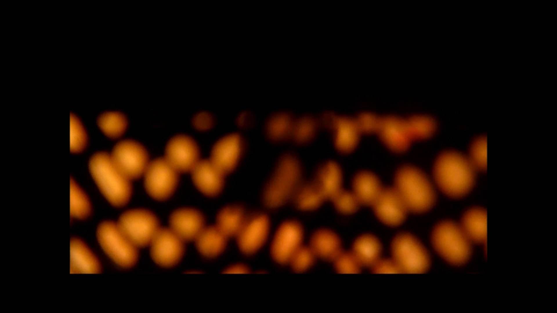 【02】ベランダに侵入して張り込みを始めて・・・やっと結果が出ました。 家宅侵入   0  107pic 55