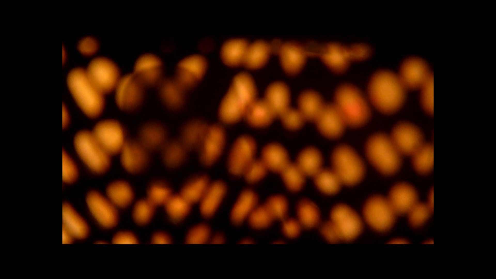 【02】ベランダに侵入して張り込みを始めて・・・やっと結果が出ました。 家宅侵入   0  107pic 57