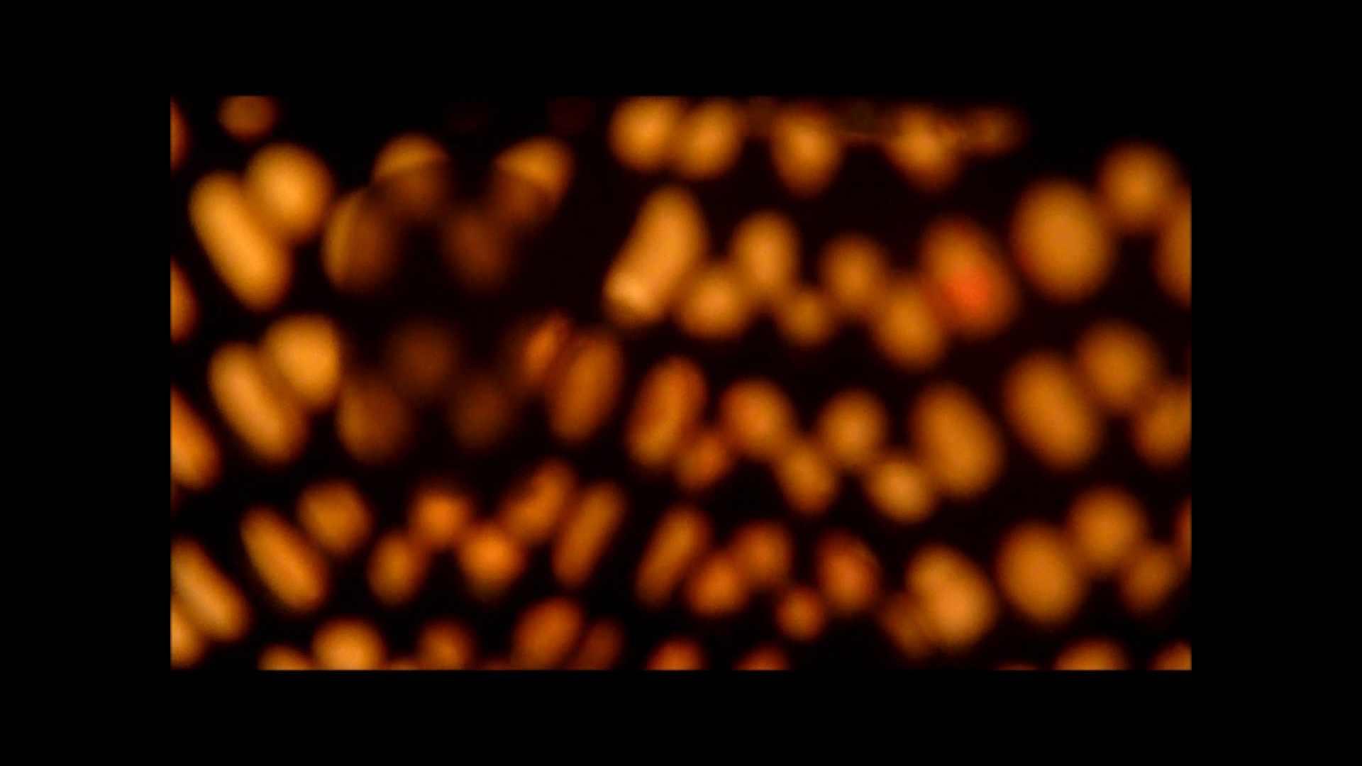 【02】ベランダに侵入して張り込みを始めて・・・やっと結果が出ました。 家宅侵入  107pic 58