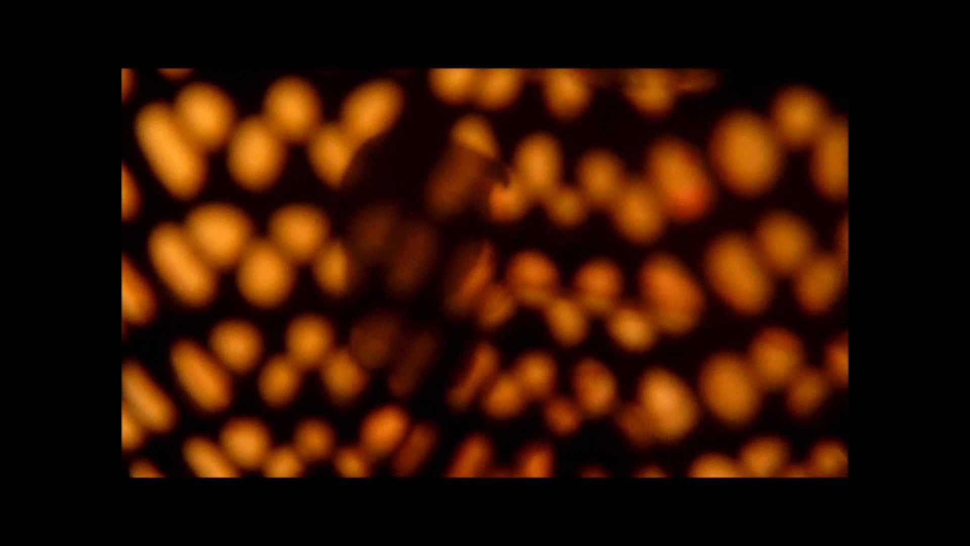 【02】ベランダに侵入して張り込みを始めて・・・やっと結果が出ました。 家宅侵入   0  107pic 59