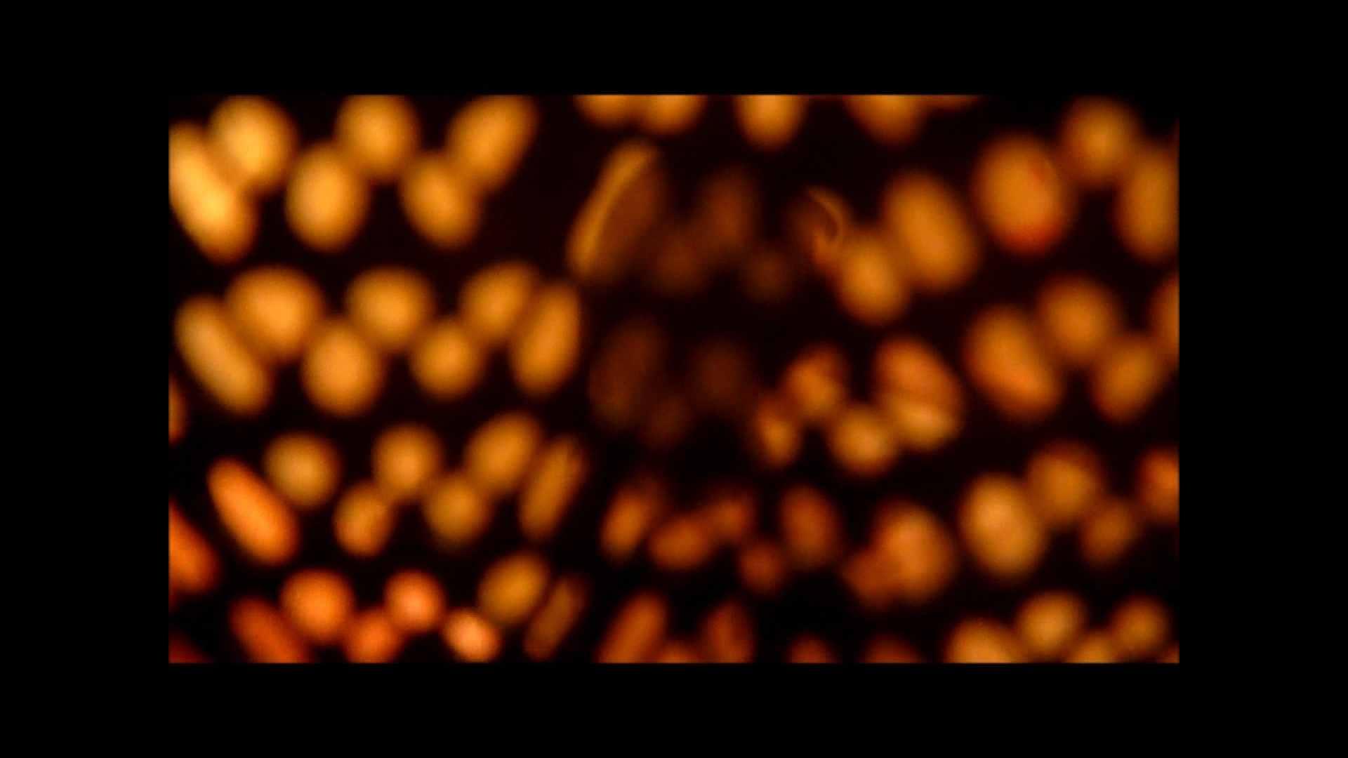 【02】ベランダに侵入して張り込みを始めて・・・やっと結果が出ました。 家宅侵入  107pic 60
