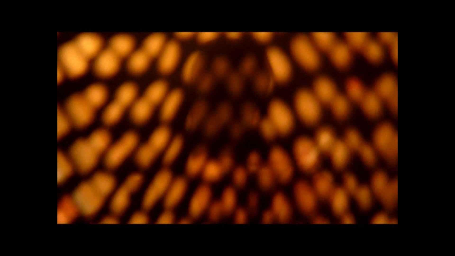 【02】ベランダに侵入して張り込みを始めて・・・やっと結果が出ました。 家宅侵入   0  107pic 61