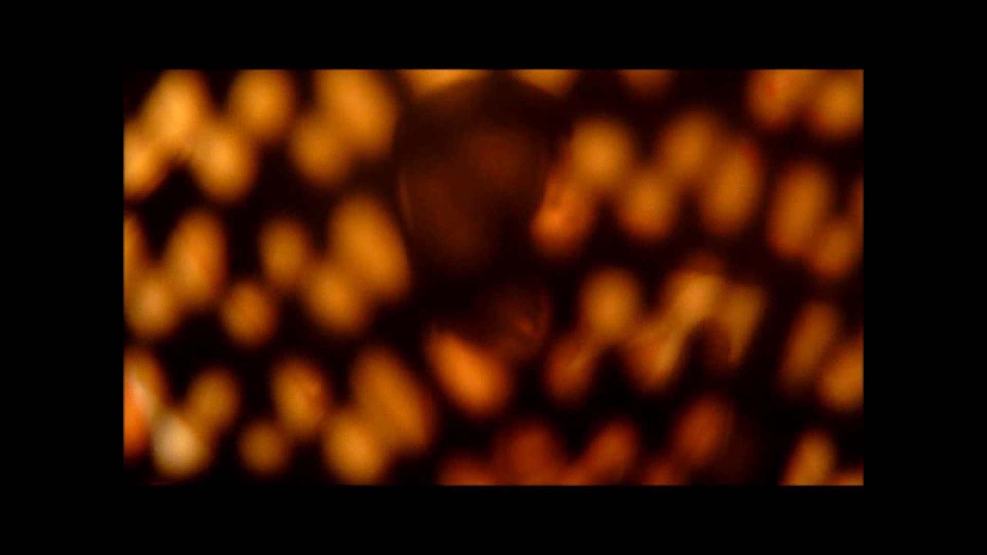 【02】ベランダに侵入して張り込みを始めて・・・やっと結果が出ました。 家宅侵入   0  107pic 65