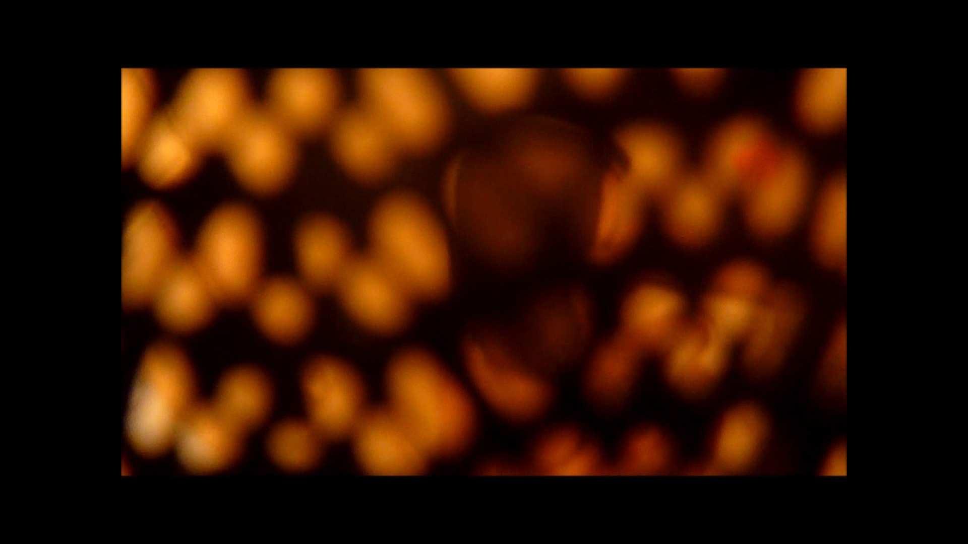 【02】ベランダに侵入して張り込みを始めて・・・やっと結果が出ました。 家宅侵入  107pic 66
