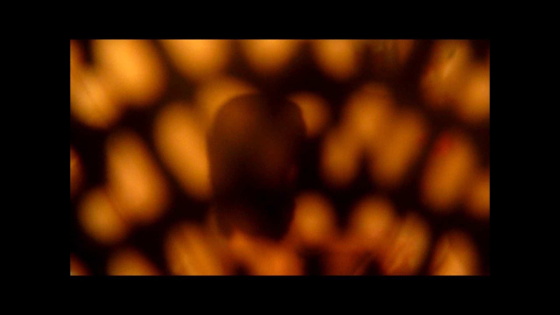【02】ベランダに侵入して張り込みを始めて・・・やっと結果が出ました。 家宅侵入   0  107pic 67