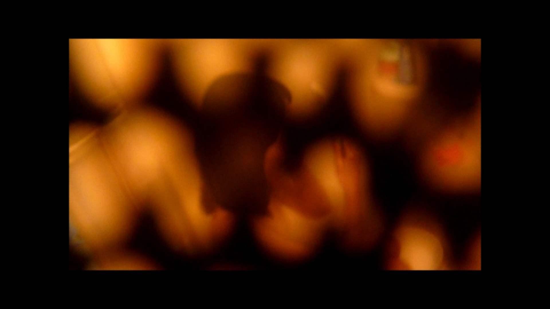 【02】ベランダに侵入して張り込みを始めて・・・やっと結果が出ました。 家宅侵入  107pic 68