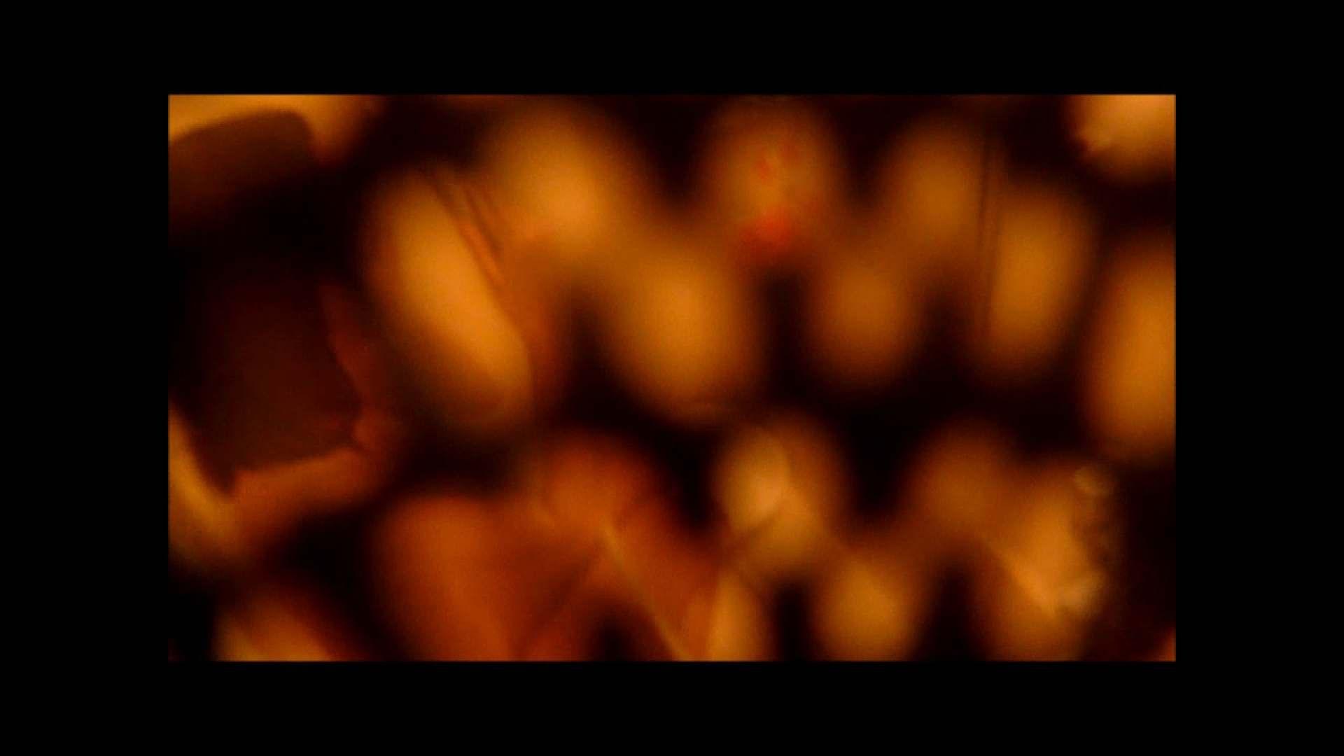 【02】ベランダに侵入して張り込みを始めて・・・やっと結果が出ました。 家宅侵入  107pic 74