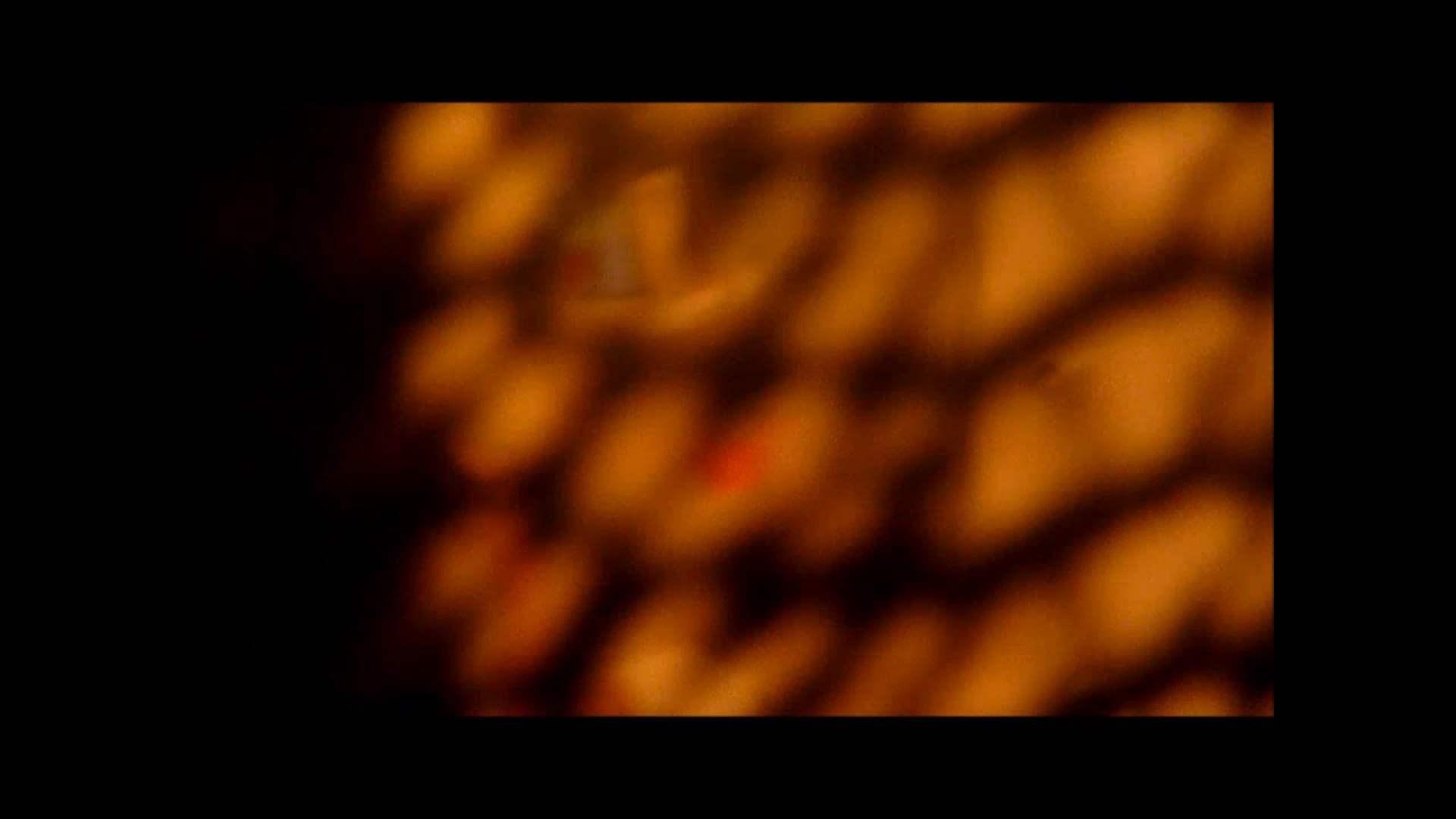 【02】ベランダに侵入して張り込みを始めて・・・やっと結果が出ました。 家宅侵入  107pic 76