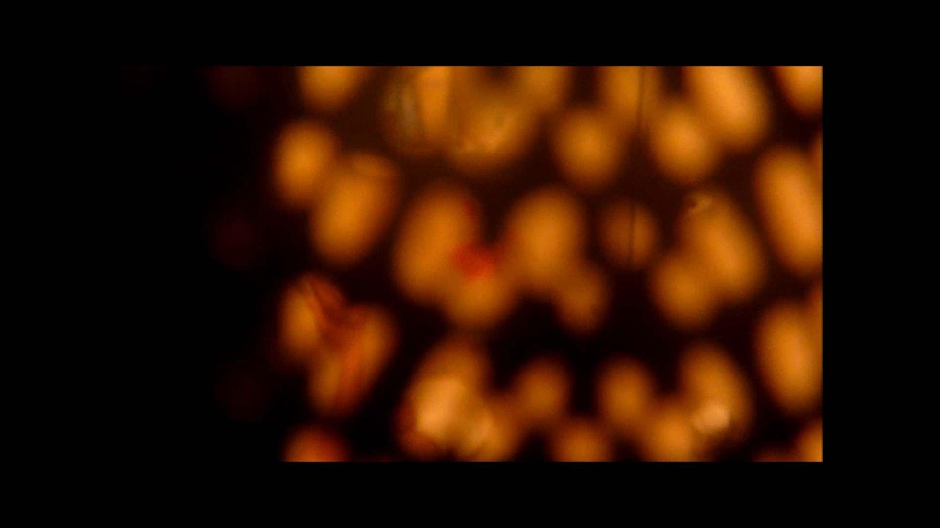【02】ベランダに侵入して張り込みを始めて・・・やっと結果が出ました。 家宅侵入   0  107pic 77