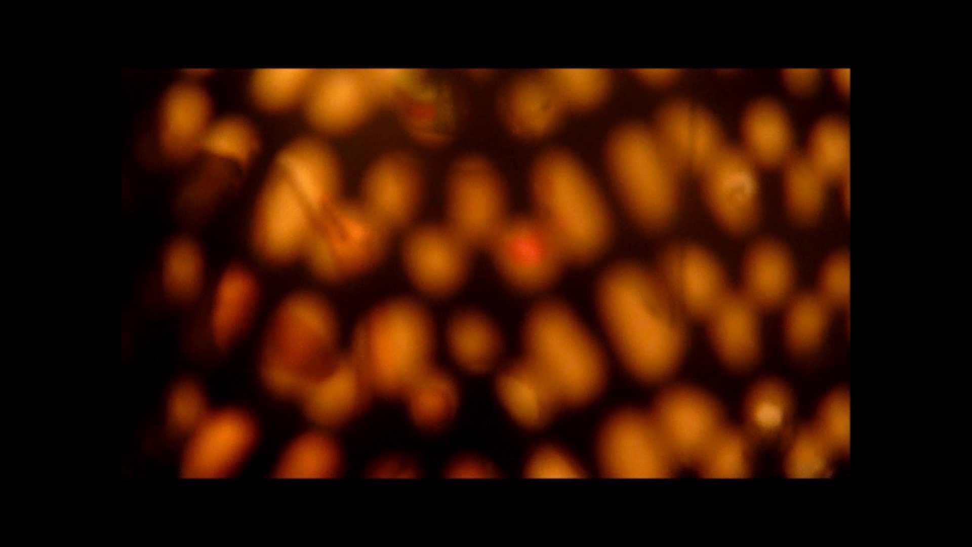 【02】ベランダに侵入して張り込みを始めて・・・やっと結果が出ました。 家宅侵入  107pic 78
