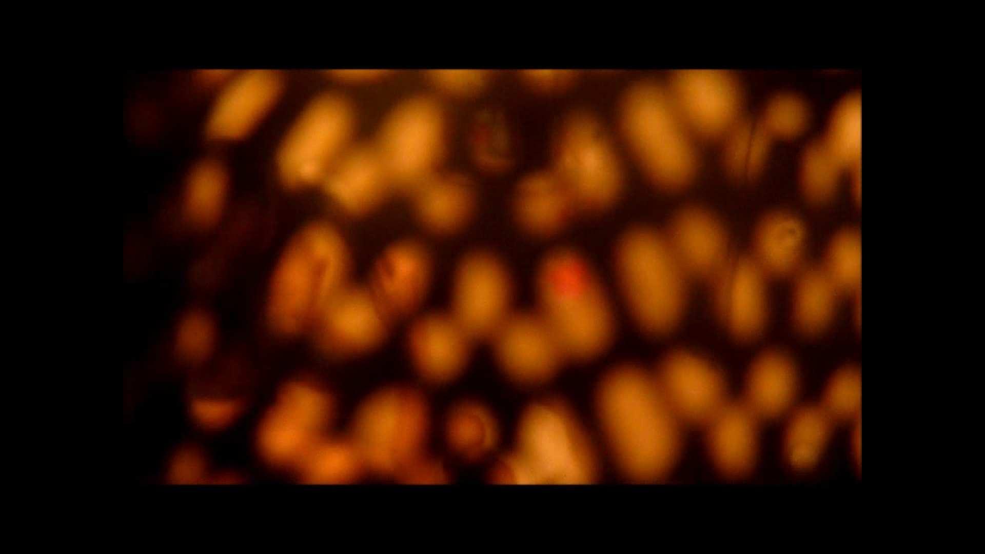 【02】ベランダに侵入して張り込みを始めて・・・やっと結果が出ました。 家宅侵入   0  107pic 79