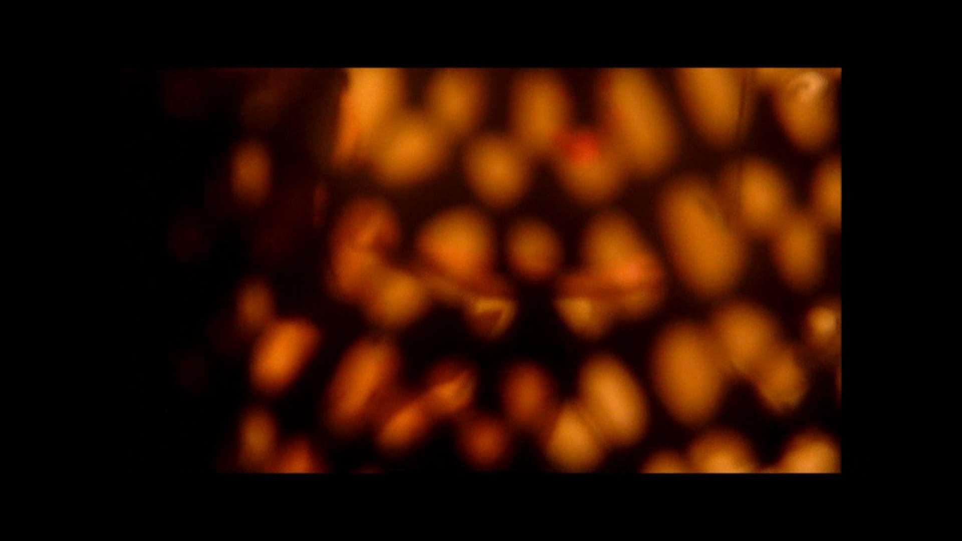 【02】ベランダに侵入して張り込みを始めて・・・やっと結果が出ました。 家宅侵入  107pic 82