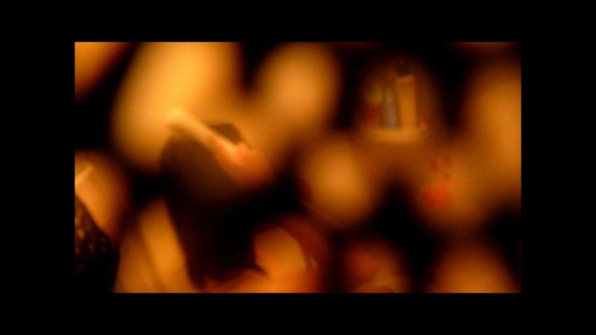 【02】ベランダに侵入して張り込みを始めて・・・やっと結果が出ました。 家宅侵入  107pic 84