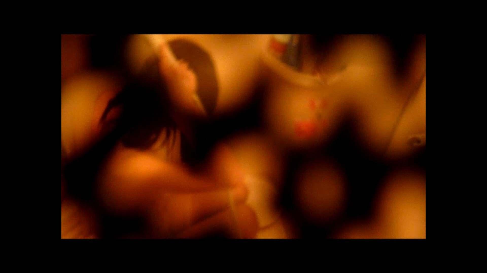 【02】ベランダに侵入して張り込みを始めて・・・やっと結果が出ました。 家宅侵入   0  107pic 91