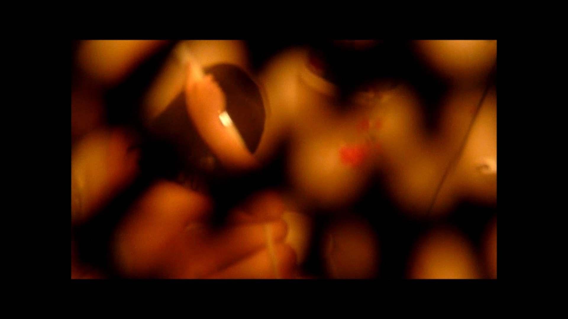 【02】ベランダに侵入して張り込みを始めて・・・やっと結果が出ました。 家宅侵入  107pic 92