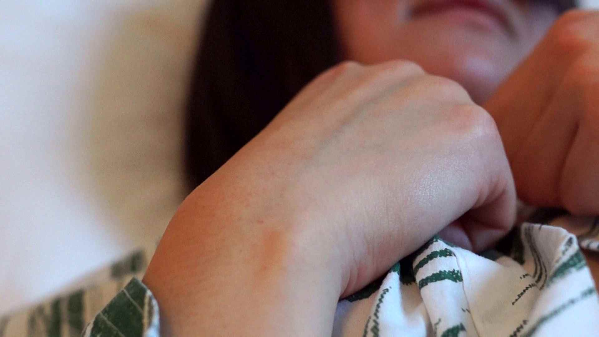 vol.8 前回撮影で見ることのできなかった留華ちゃんの小ぶりな胸! 顔出しNG一般女性  110pic 46